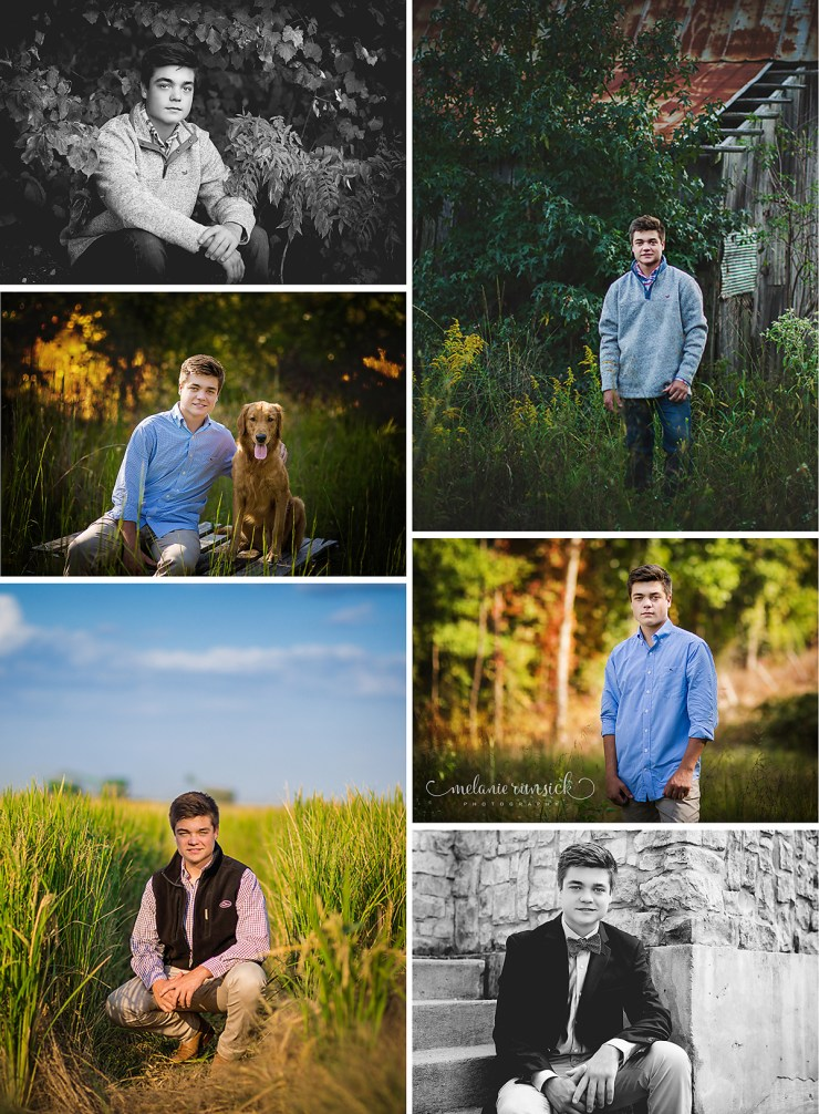 Valley View High School Senior Photographer North East Arkansas Senior Photographer