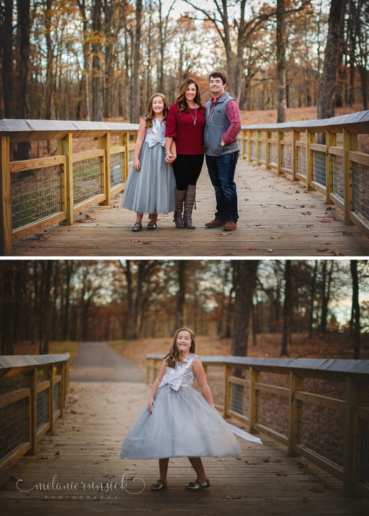 Jonesboro Arkansas Family Photographer Melanie Runsick Photographer