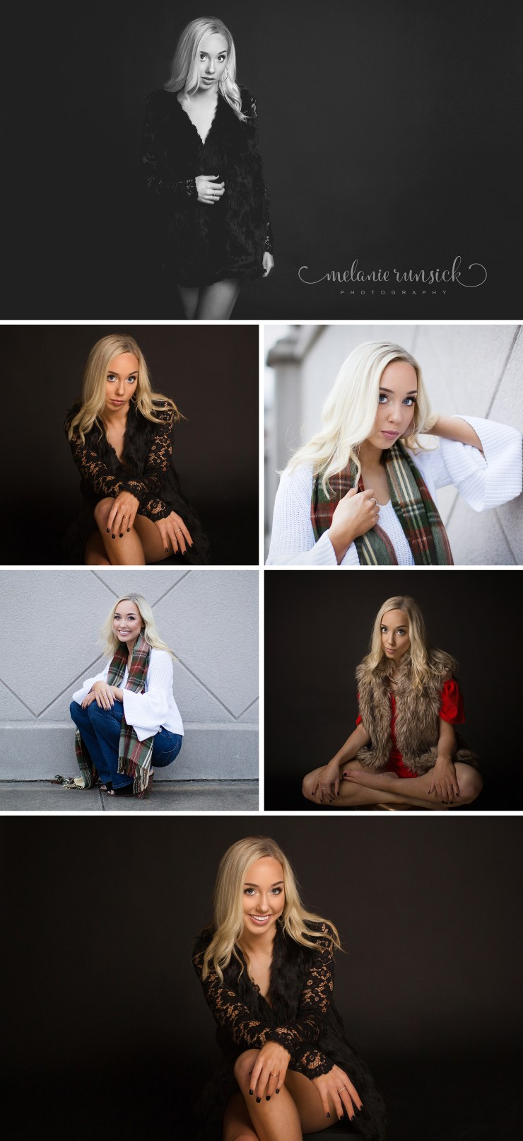 Valley View Senior Photographer Melanie Runsick Photography Jonesboro Arkansas Senior Girl Photographer Jonesboro Arkansas Senior Portrait Photographer