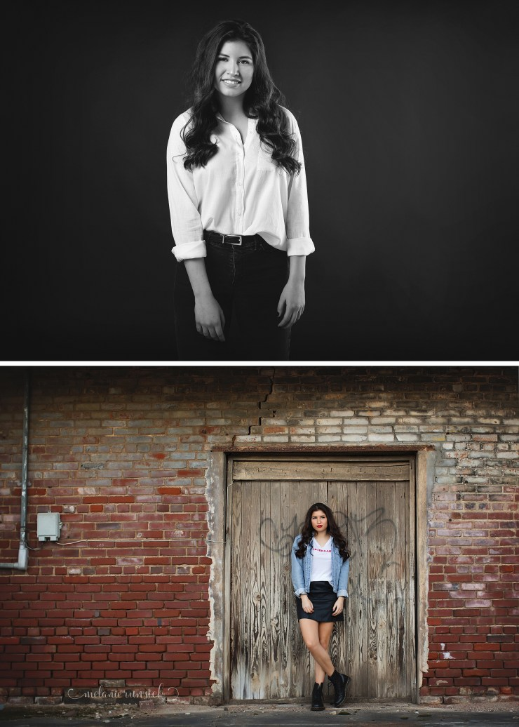 Melanie Runsick Photography Jonesboro AR High school Senior Photographer