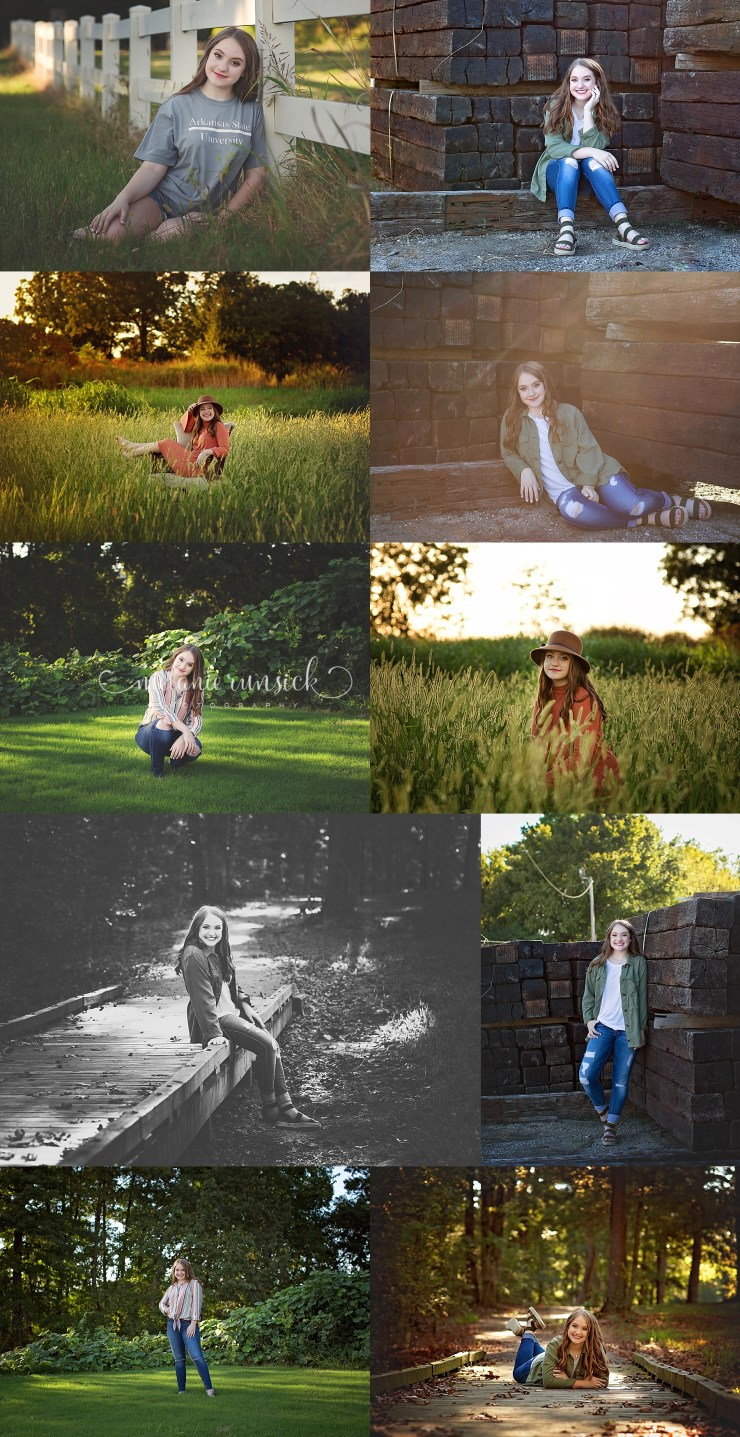 Valley View Senior Photography JHS Senior Photographer Walnutridge Senior Photographer Newport Senior Photographer Nettleton High School Senior Photographer Wynne Senior Photographer Paragould High School Senior Photographer Ridgefield Christian Senior Photographer Tuckerman Senior Photographer Harrisburg Senior Photographer Trumann Senior Photographer Bay High School Senior Photographer