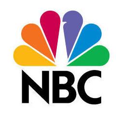 nbc-logo c