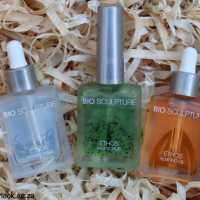 Bio-Sculpture Ethos Range Review