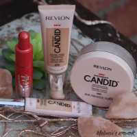 Revlon Photoready Candid Range