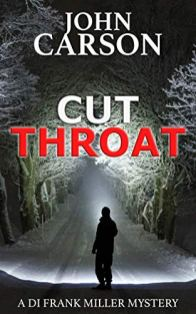 Cut Throat- John Carson