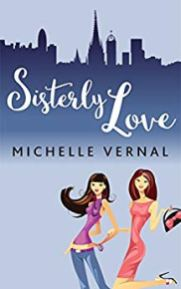 Sisterly Love - Michelle Vernal