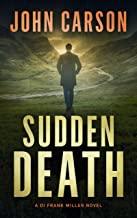 Sudden Death - John Carson