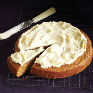 carrotcake_article
