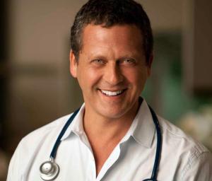 LA DIETA DEL DR. JUNGER:  PERCHE' FUNZIONA