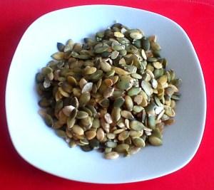 semi di zucca 1