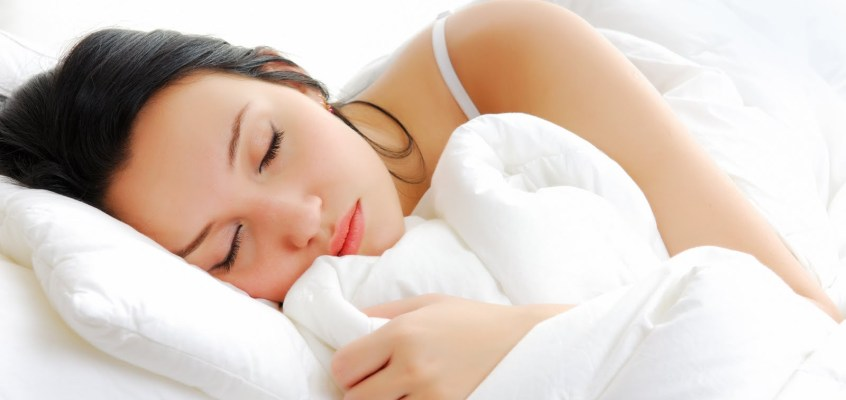 Perché la mancanza di sonno compromette il sistema immunitario