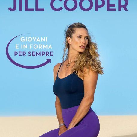 il_metodo_jill_cooper1