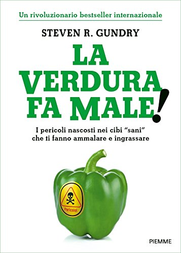 la_verdura_fa_male