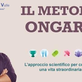 Il Metodo Ongaro