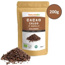 granella_di_cacao_crudo_biologico - Cacao-in-granella-Busta-con-bollino-e-granella-200g-Fronte.png