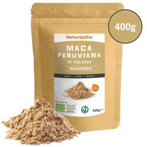 maca_peruviana_biologica_in_polvere_gelatinizzata - Maca-in-polvere-Busta-con-bollino-e-polvere-400g-Fronte.jpg