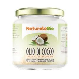 olio_di_cocco - Olio-di-cocco-Barattolo-200ml-Fronte.jpg