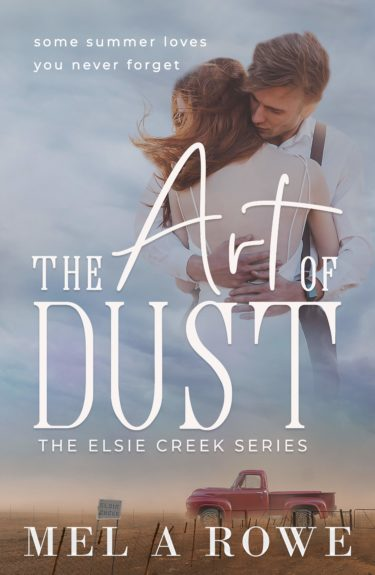 THE ART OF DUST-COVER-jpeg