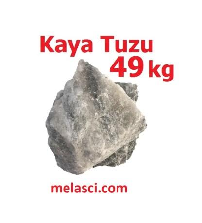 kaya tuzu satışı