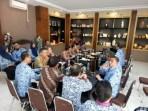 Januari_Kunjungi Cirebon
