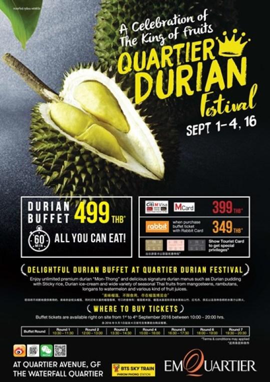 Quartier-Durian-Festival.jpg