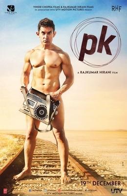 PK_poster