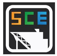 SCE App.JPG