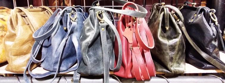 Handbag love.Vintage