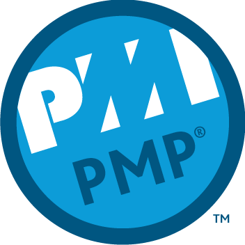 project-management-professional-pmp