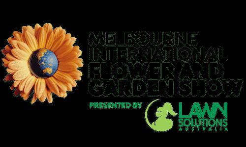 Melbourne Flower Show