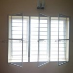 Melbo Fine Fit Window Blinds And Mosquito Nets