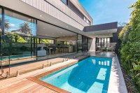 Lifestyle Pools - Melbourne Pool and Outdoor Design