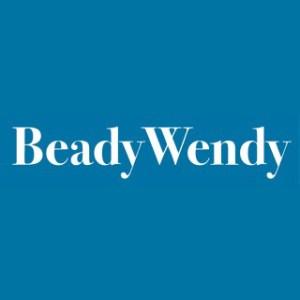 Beady Wendy