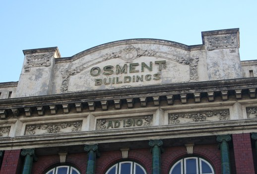 Osment_buildings_facade_detail