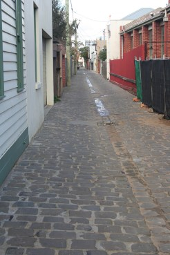port_melb_bluestone