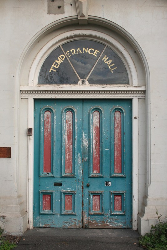 temperance_hall_door