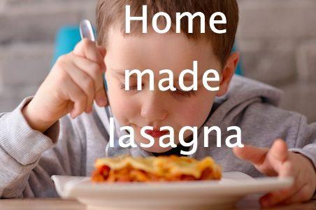 lasagna mascot _Fotor