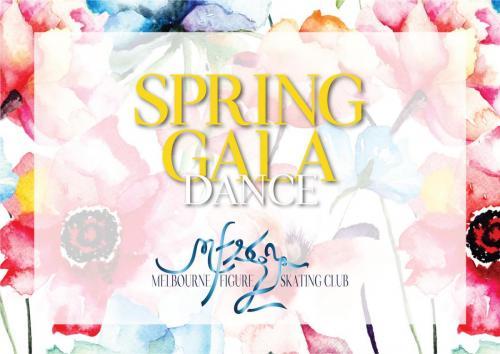 MFSC Spring Gala