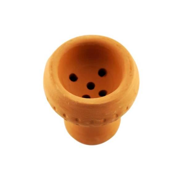 Hookah Clay Bowl 2