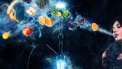 Fruit-Blast-Hookah-Flavour