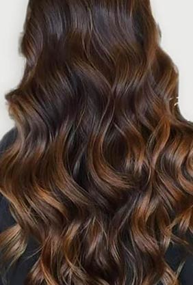 Best Hair Extensions Melbourne I Weft Halo Tape In