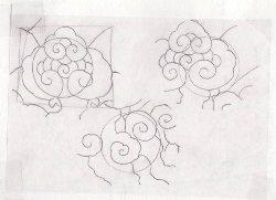 mywork_embroidery001_adj