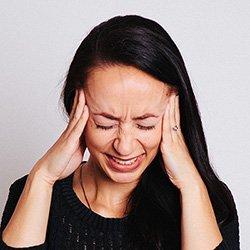 melbourne remedial massage