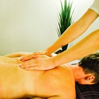 remedial massage melbourne