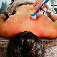melbourne low level laser therapy
