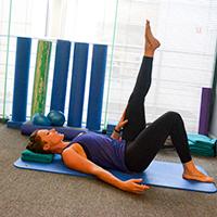 melbourne yoga