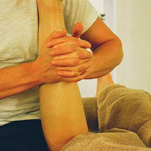 Remedial Massage For DOMS
