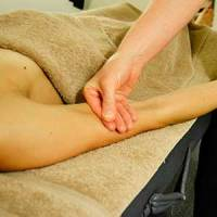 Can Myotherapy Help Maintain Physical Health?