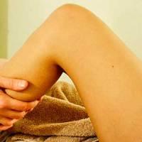 remedial massage price list