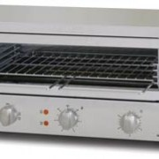 Roband GMX810 Grill Max Toaster